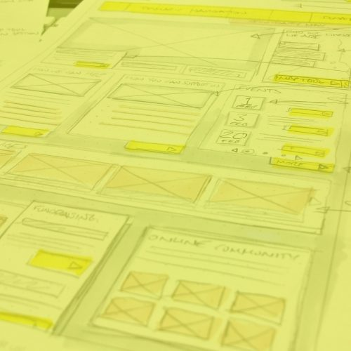 web-design-wireframe2016 web design