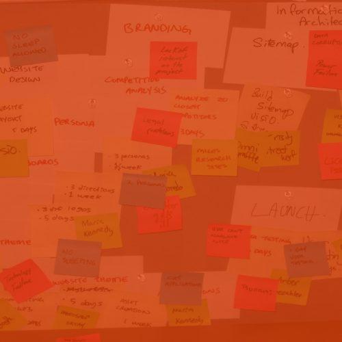 agile-development-8web web design