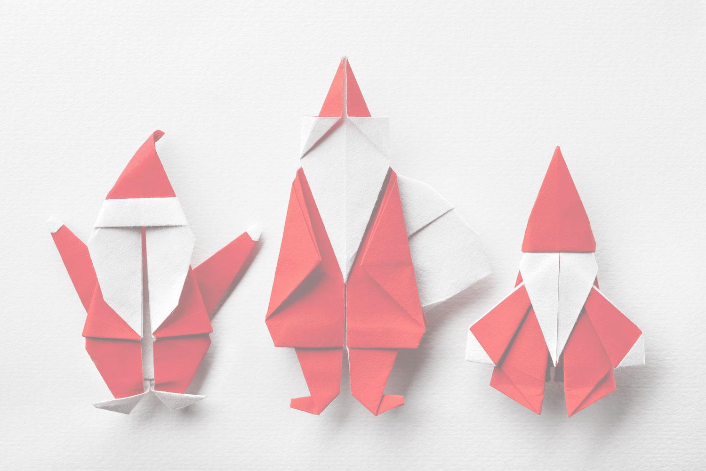Εποχιακό Internet Marketing: Showcase Χριστουγέννων