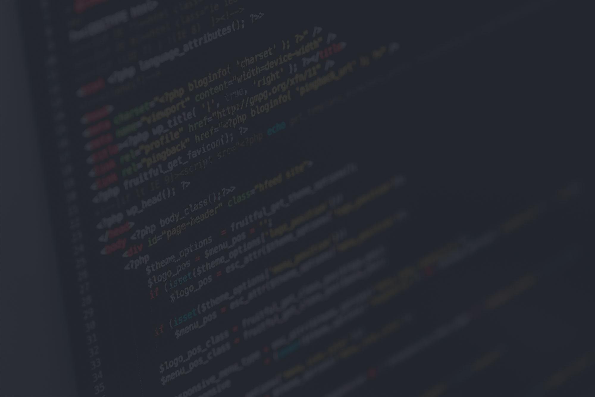 Πώς η JSON-LD βελτιώνει τα αποτελέσματα αναζήτησης