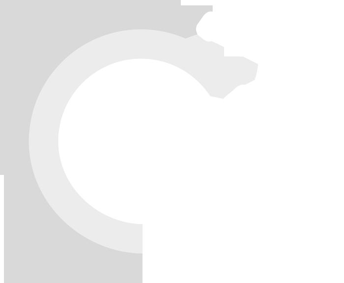 graph web design