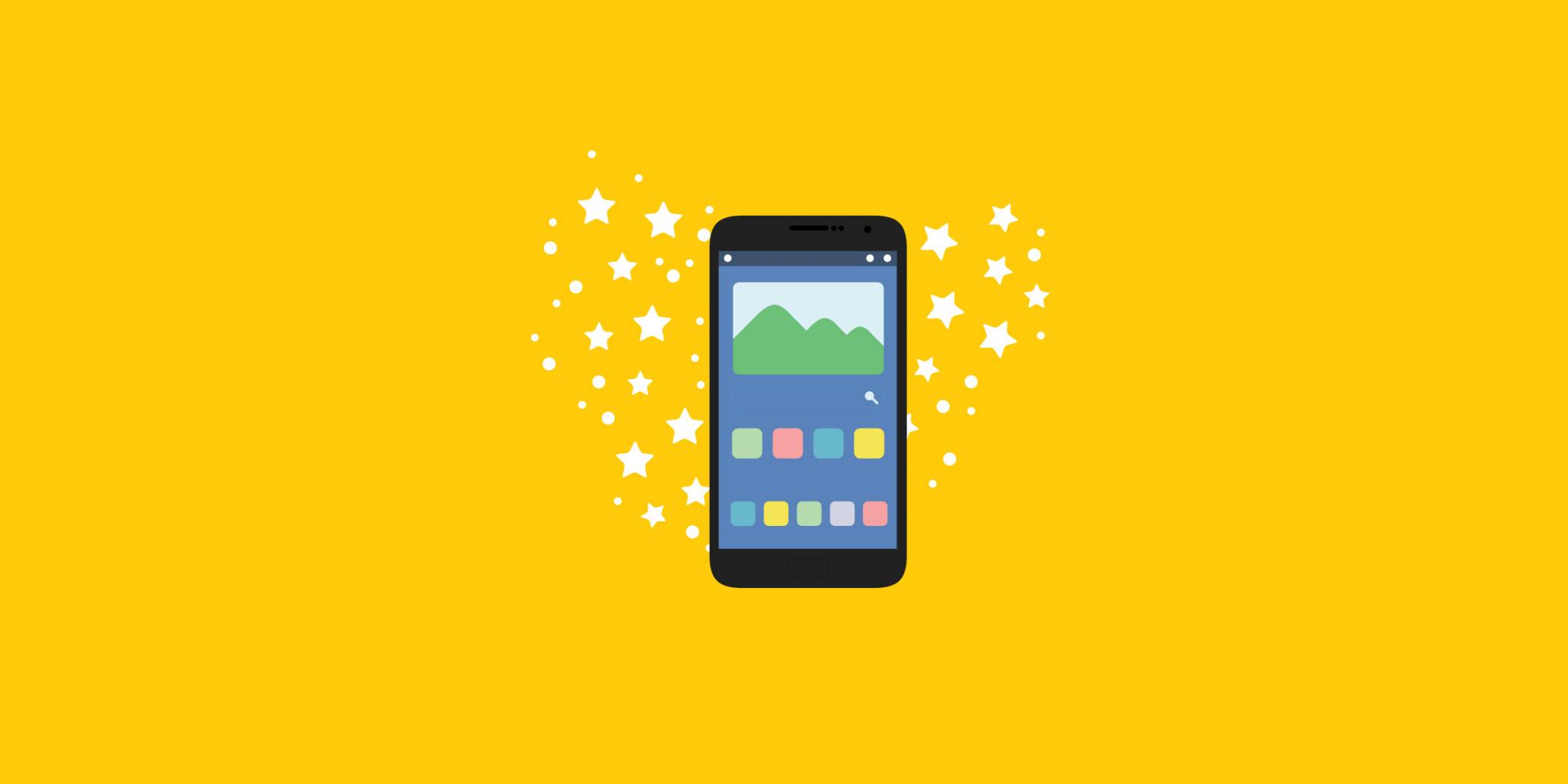 01---proseggisi-mobile-first web design