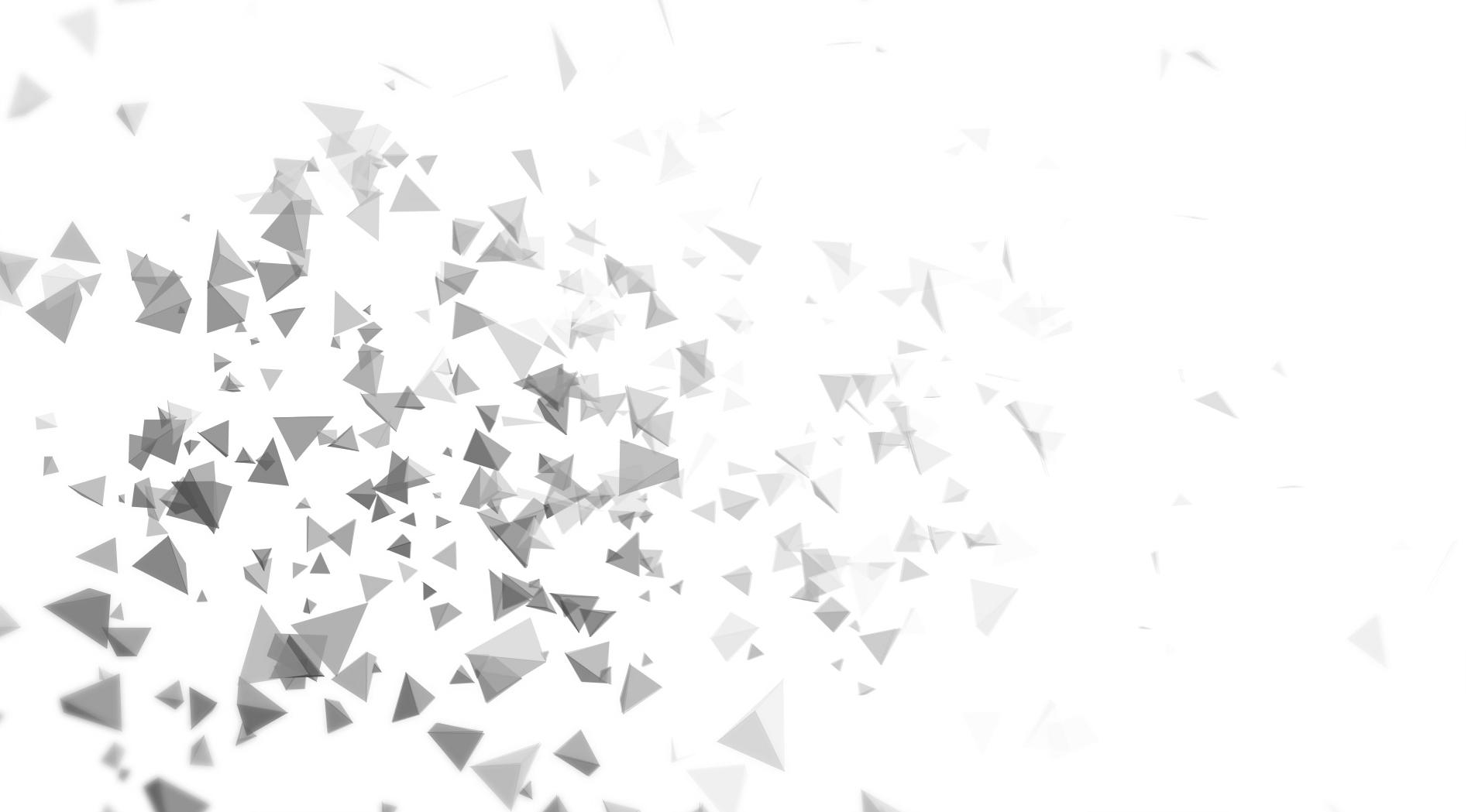 05---practile-backgrounds-neou-etous web design