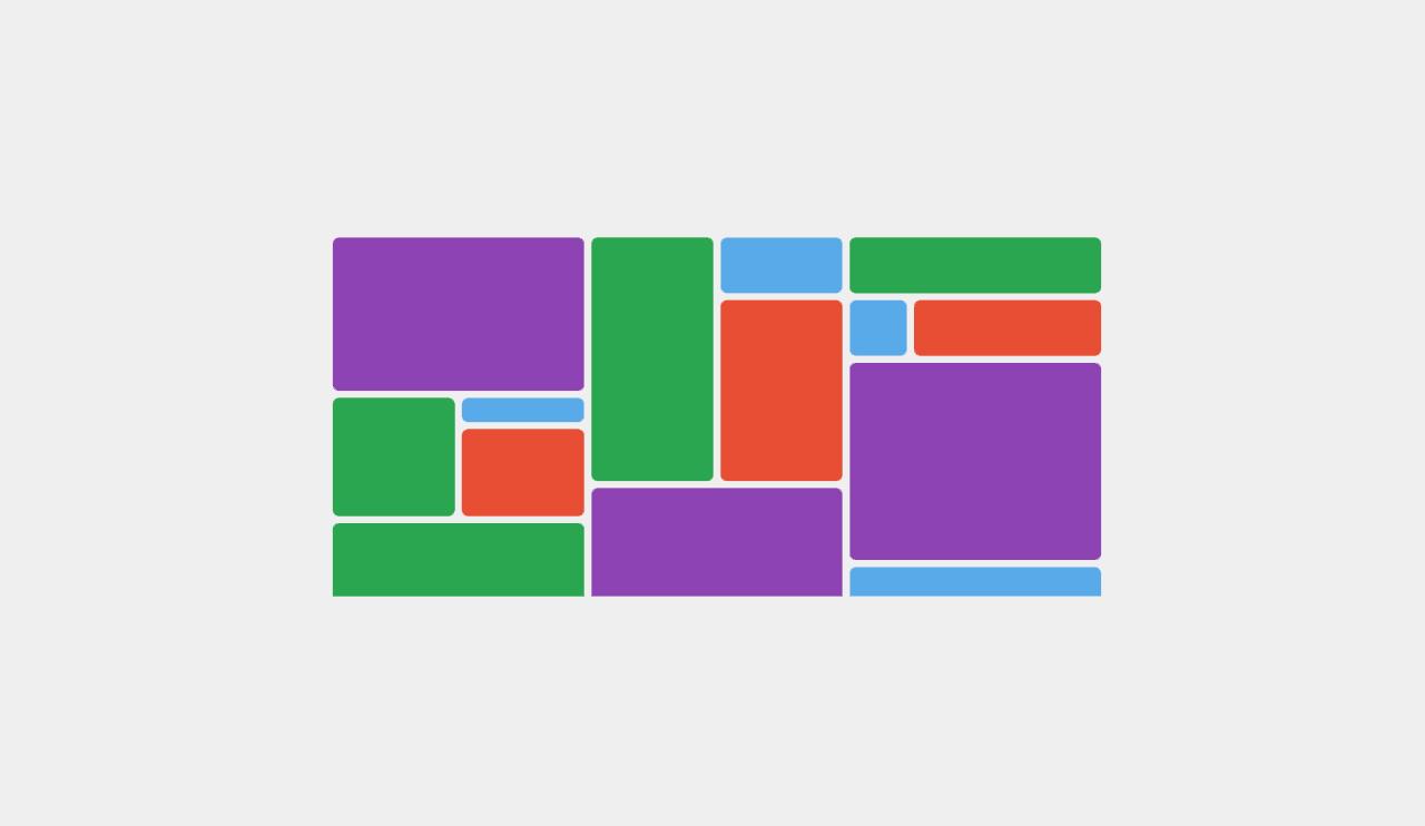 07---asimmetros-sxediasmos web design