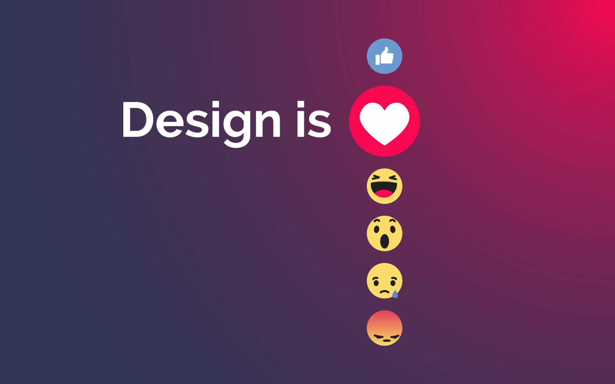 09 - mikroalilepidraseis neas xronias web design