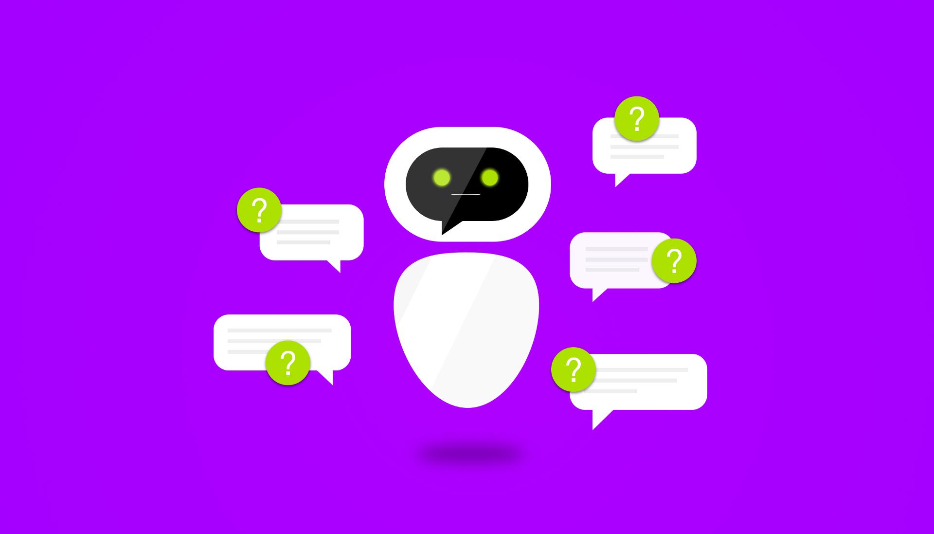 10---chatbots-neas-xronias web design